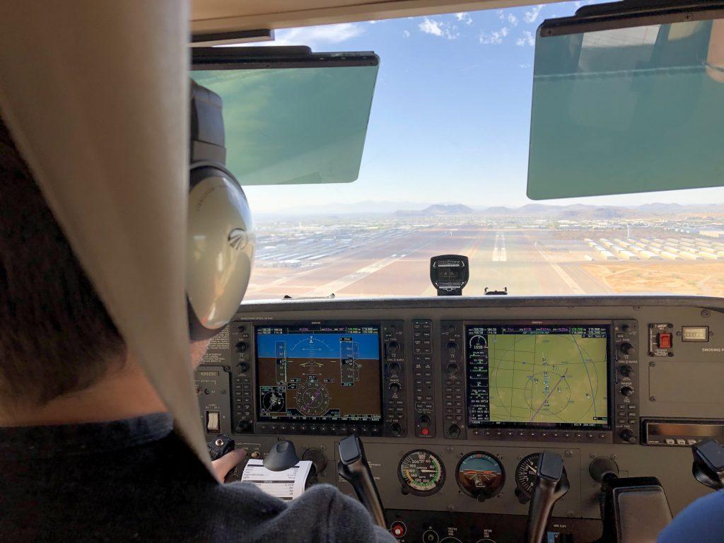 Financing-your-flight-school