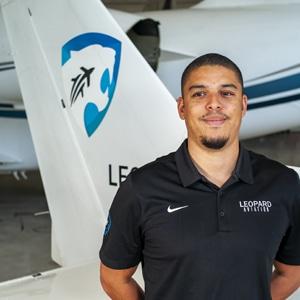 Certified Flight Instructor, Scottsdale, AZ