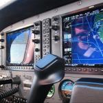 Inside Aviation Training